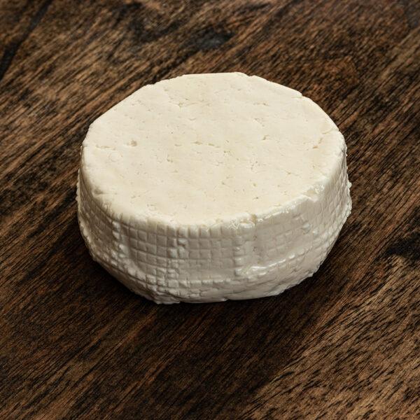 Sýr od Matěje přírodní
