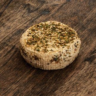 Sýr od Matěje bylinkový